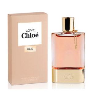 love chloe parfum