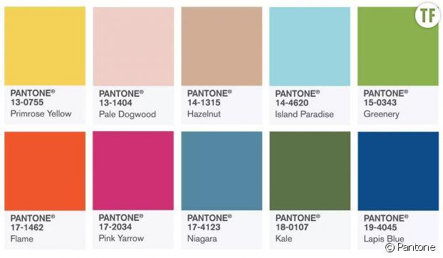 460652-pantone-les-10-couleurs-de-l-annee-201-622x0-1
