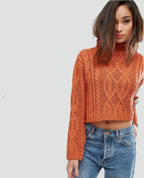 pull court orange