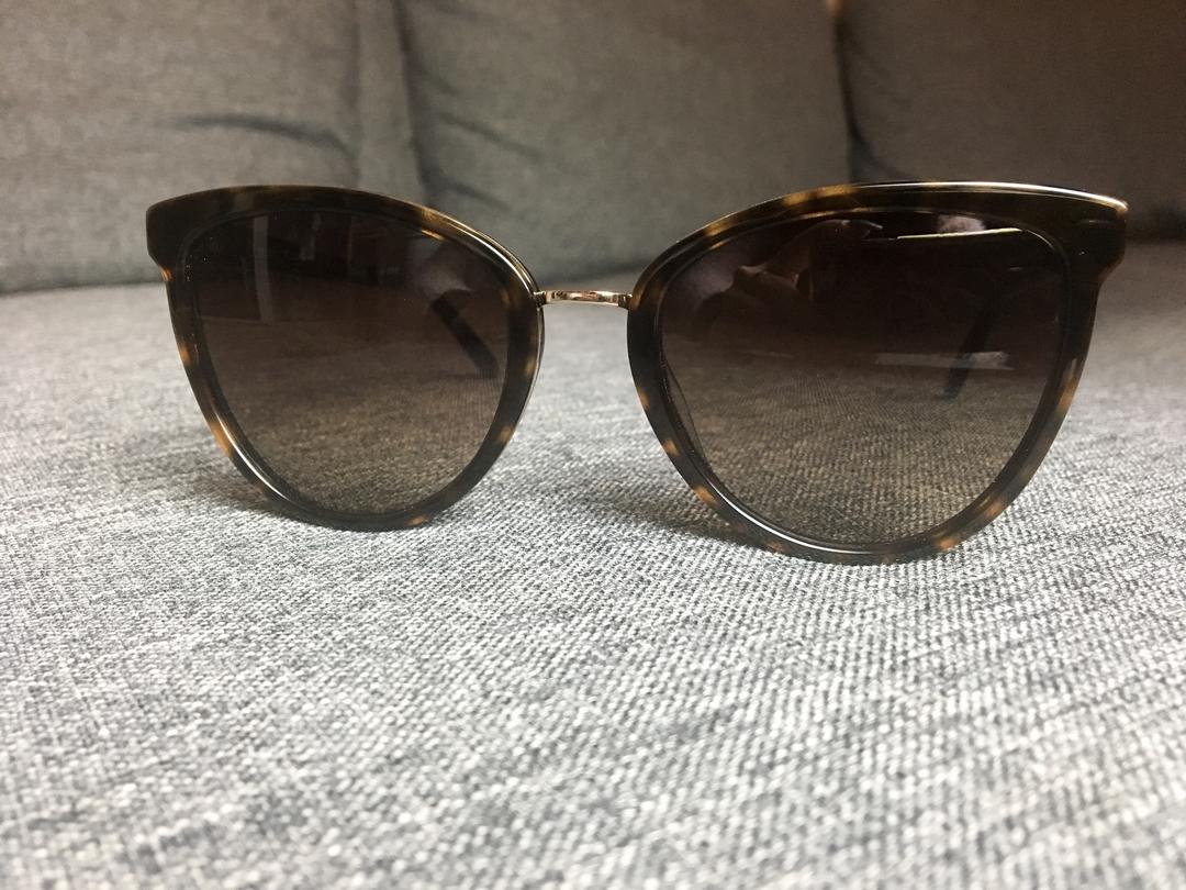 lunette jimmy fairly