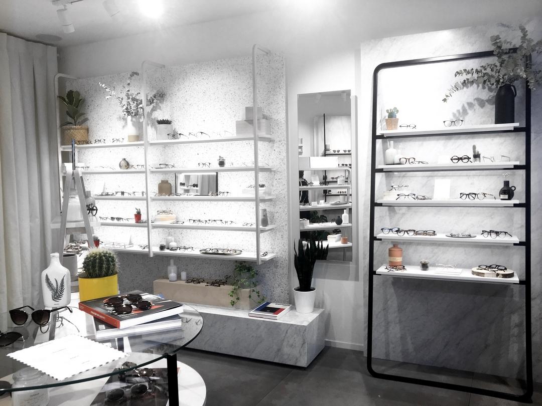 ouverture nouveau magasin jimmy fairly