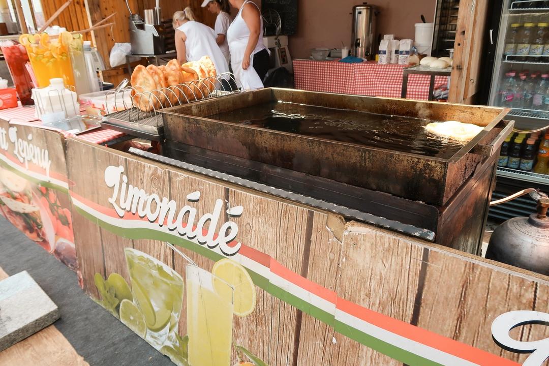 angos cuisine typique hongroise blog