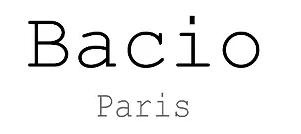 bacio paris shop