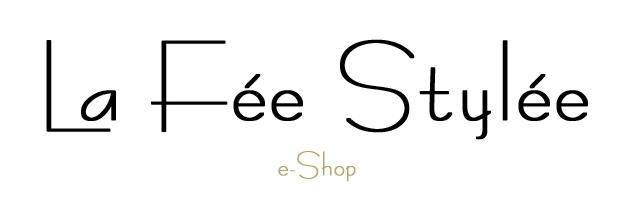 la fee stylee shop