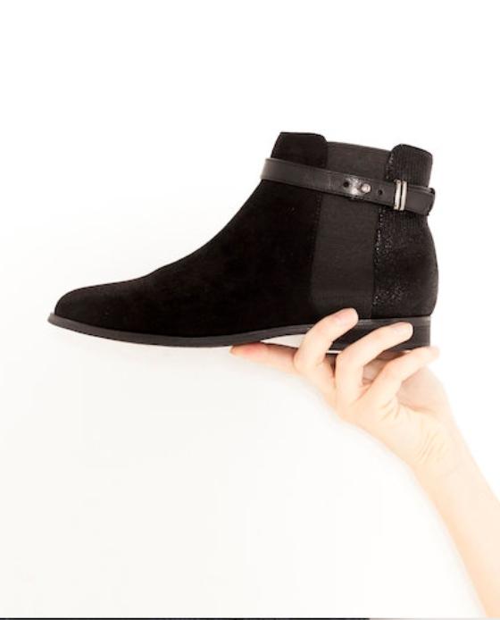 boots camaieu black friday promo