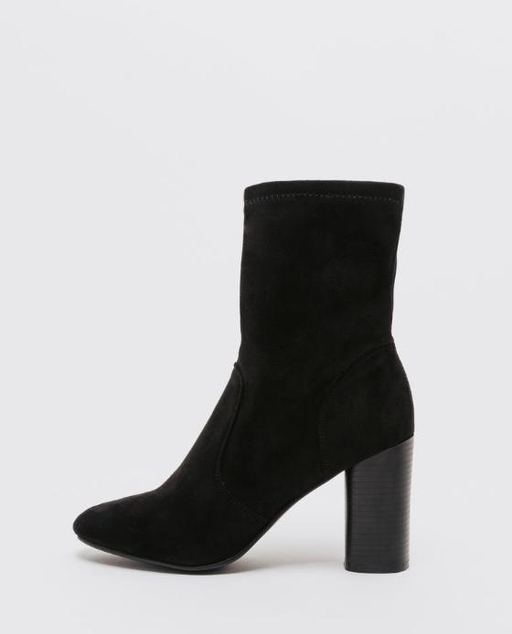 boots pimkie black friday