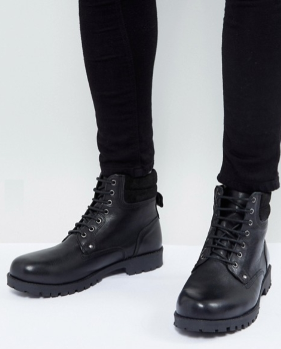 bottines homme asos black friday