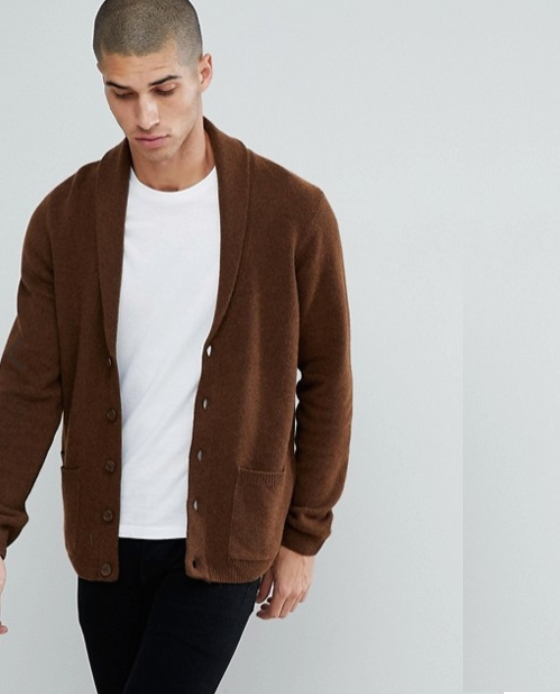 cardigan homme asos black friday