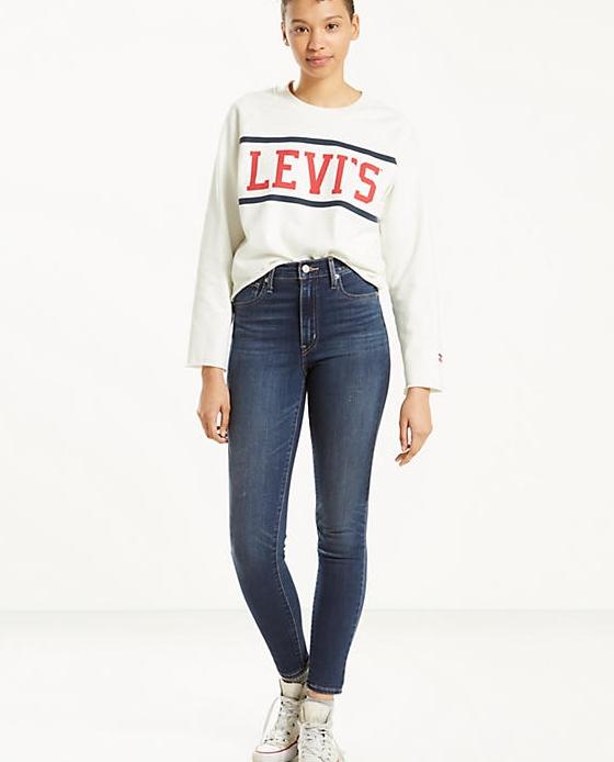 jeans levis black friday promo