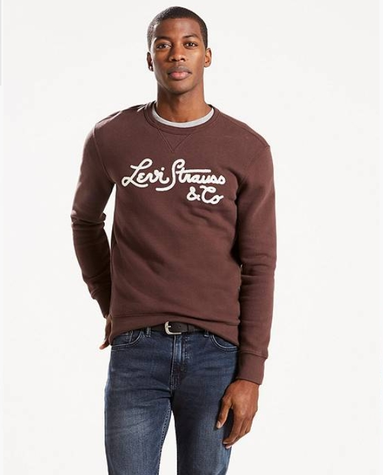 pull homme levis black friday