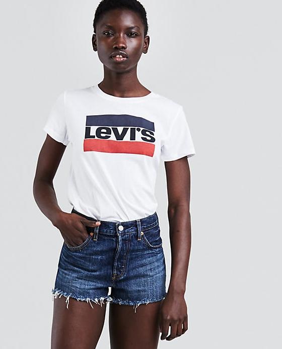 t shirt levis black friday promo