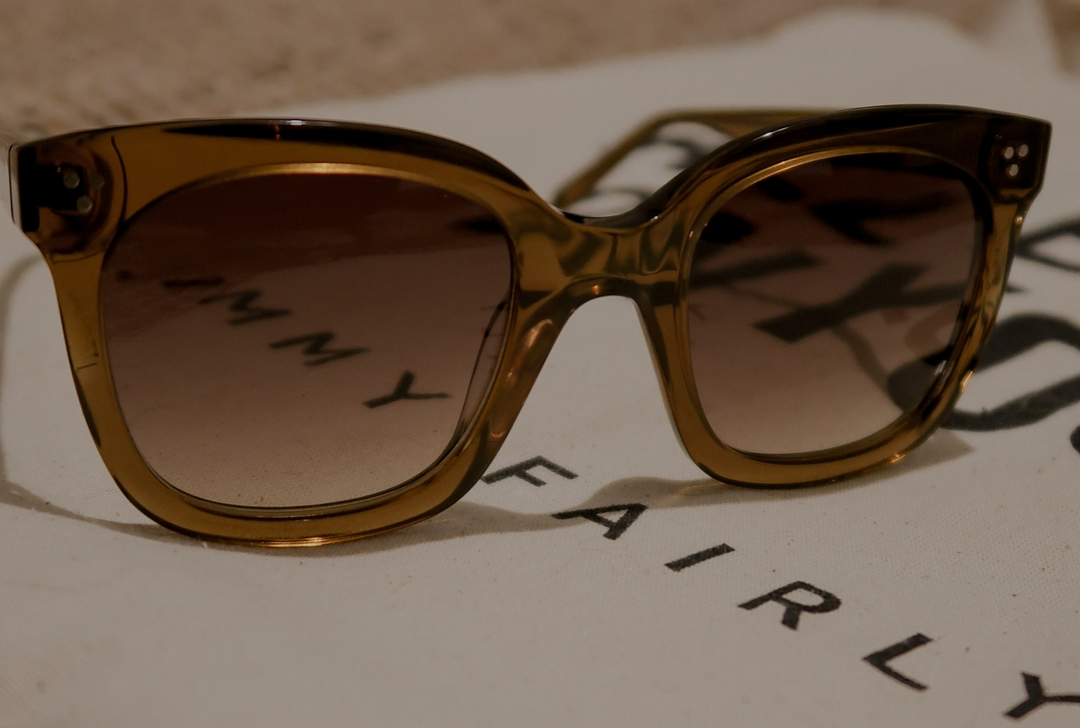 jimmy fairly lunettes