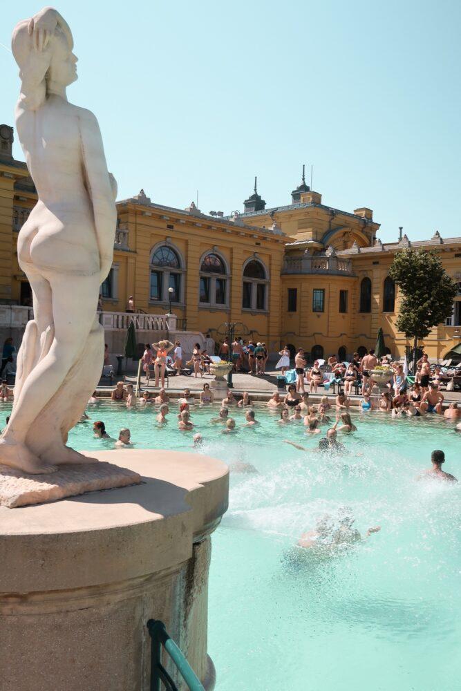 bains szechenyi budapest avis blog