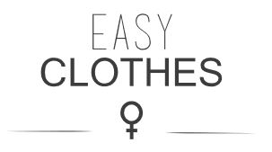 easy clothes