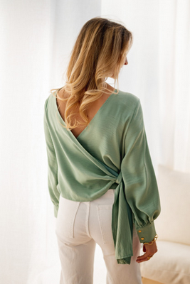 easy clothes robe