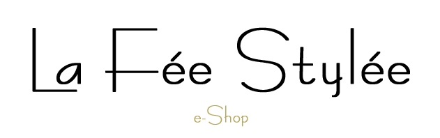 la fee stylee shop