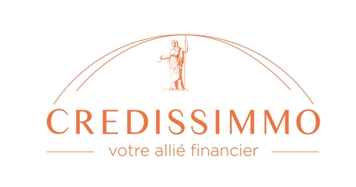 credissimo nice confinement covid credit