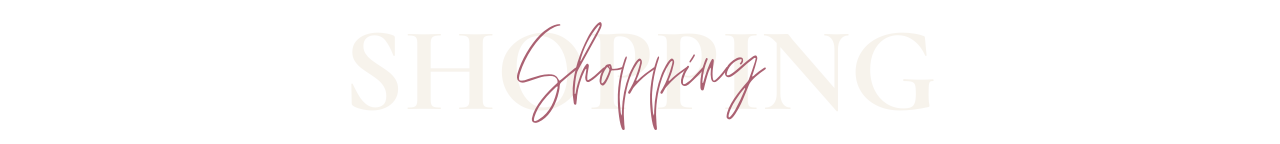 boutique shopping vetement en ligne