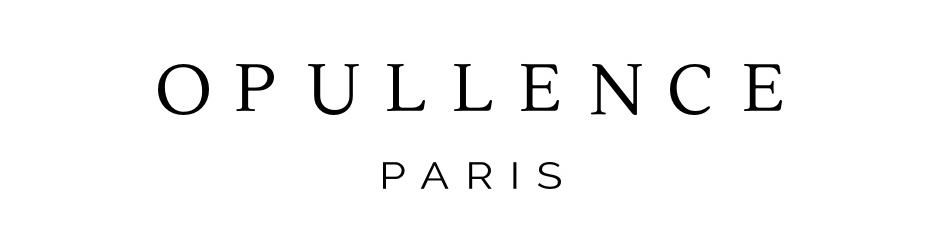 opullence createur made in france